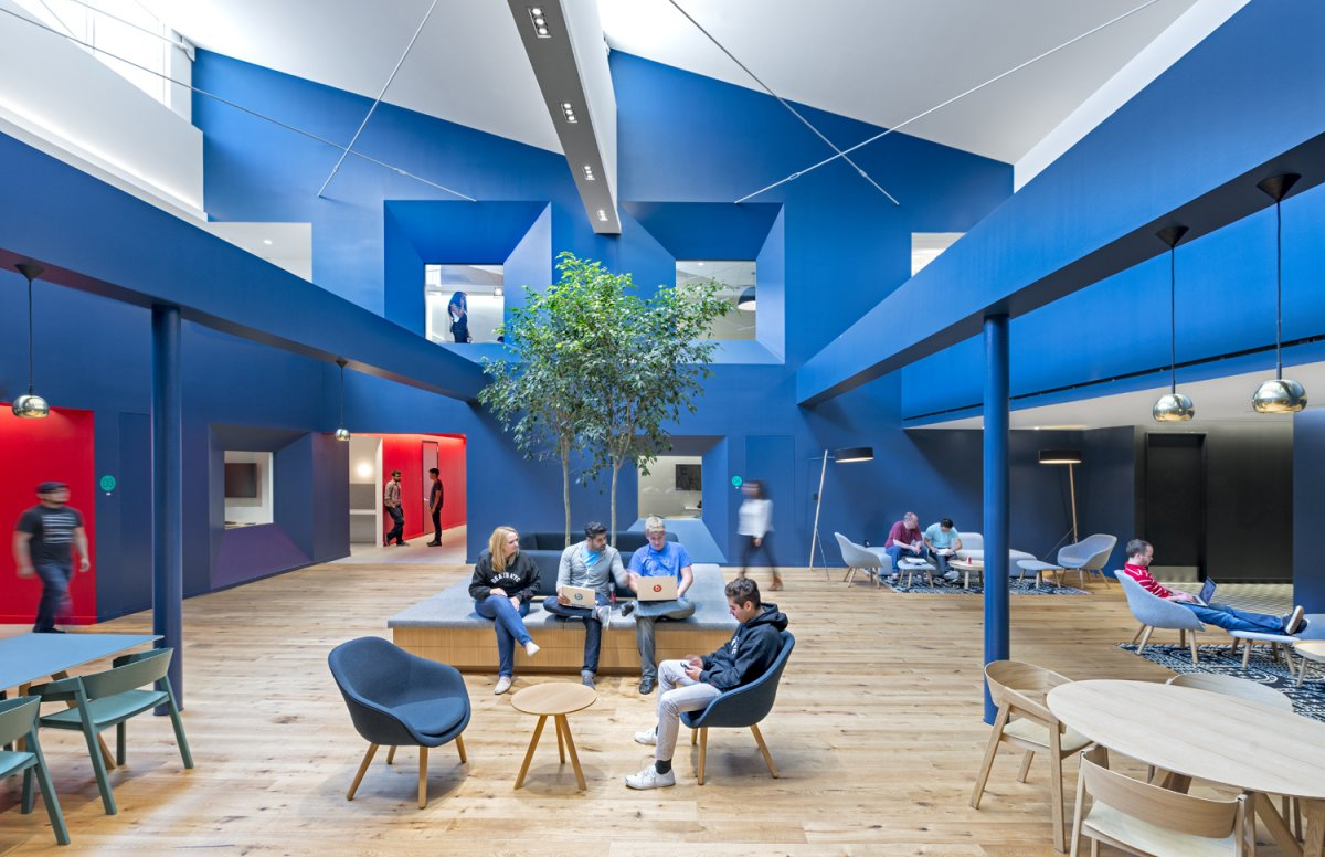 bestor-compared-the-office-design-to-a-sophisticated-college-campus-i-think-office-environments-silicon-valley-or-not-can-often-be-quite-generic-or-overly-branded-and-we-really-wanted-to-make-a-campus-that-felt-diverse-spatially-she-said-in-a-press-re