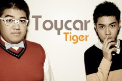 car-toy-song-tiger-band-top-itunes-store-thailand-from-hormonrstheseroes2