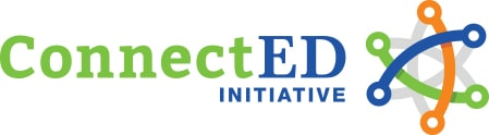 connected_initiative_logo
