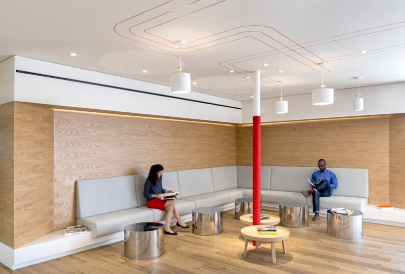 custom-seating-makes-for-a-comfortable-waiting-area