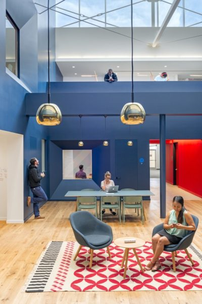 down-the-hall-from-the-cafe-this-blue-courtyard-has-a-variety-of-seating-to-choose-from