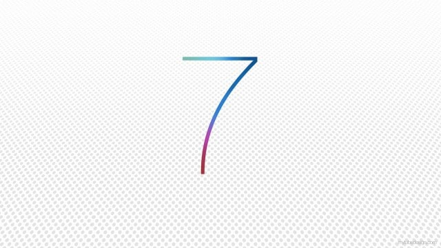 iOS7-facebook1