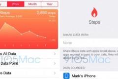 iOS_8_Health_app_Steps-580-90