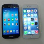 บริษัทมือถือจีนทำ iPhone 6 เวอร์ชัน Android ขายก่อน Apple แล้ว !!