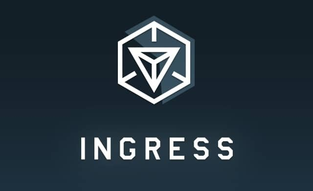 ingress-start-screen