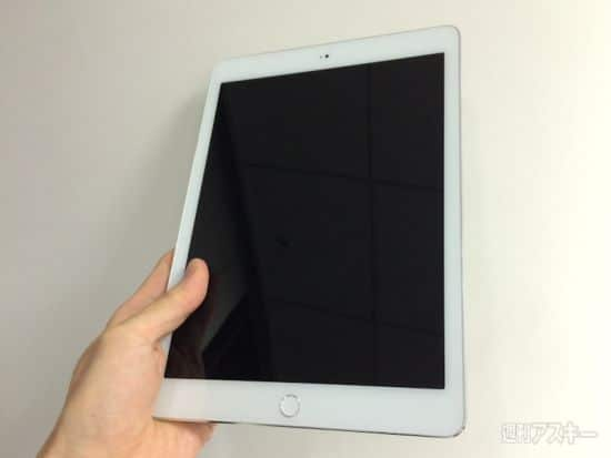 ipad-air-2-all