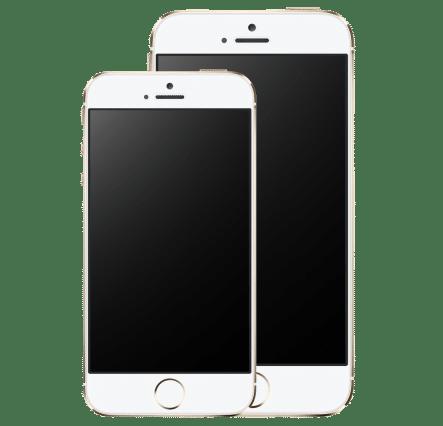 iphone-6-2-model