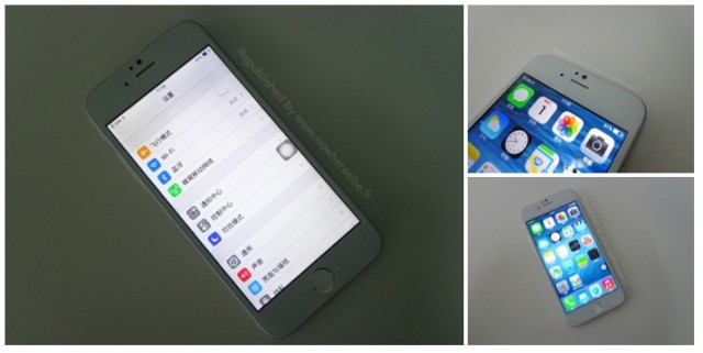 iphone-6-clone-from-chinese-maker-android-version