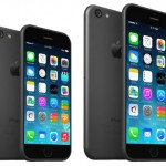 กาปฏิทินรอ! 25 กันยายนนี้ เริ่มขาย iPhone 6 ส่วนรุ่นจอใหญ่ 5.5 นิ้ว ใช้ชื่อว่า iPhone Air