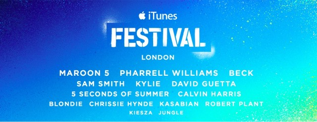 itunes-festival-2014-at-london-september-maroon-5
