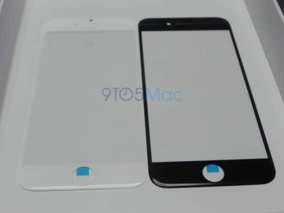 leak-iphone-6-glass-4-7-inch