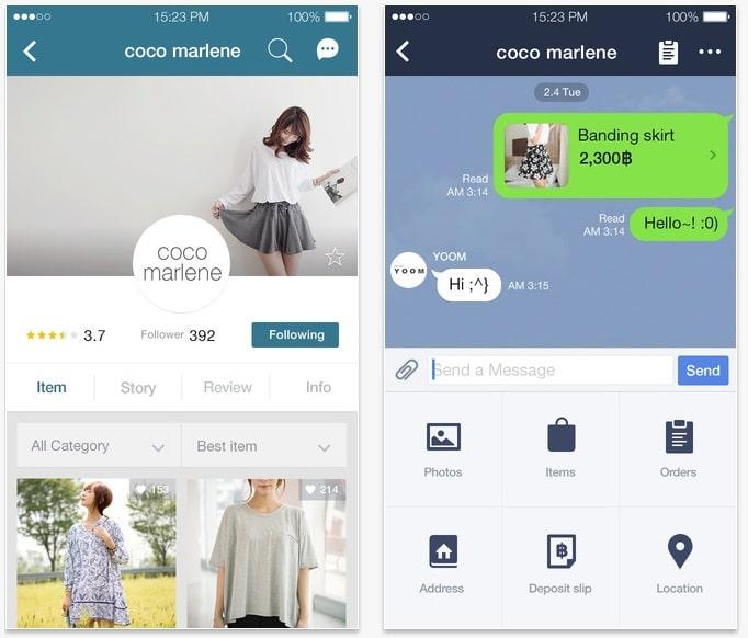 line-shop-app-thailand-2