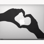 macbook-air-ads-the-notebook-people-love