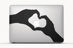 macbook-air-ads-the-notebook-people-love