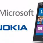 Microsoft ประกาศ Layoff พนักงานครั้งใหญ่สุดที่เคยมีมา 18,000 ตำแหน่ง !!