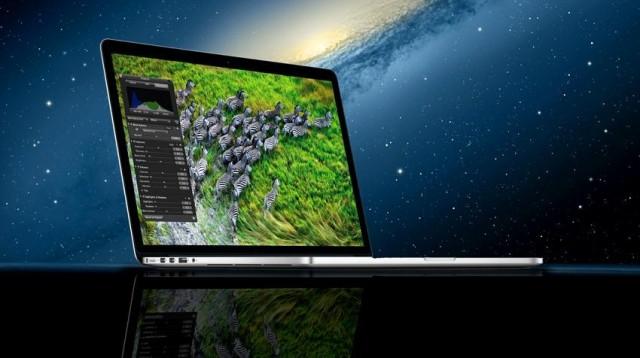 new-macbook-pro-retina-display