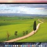 Apple ยืนยัน แอพใหม่ Photos ยังมีเครื่องมือแต่งและจัดการภาพจาก Aperture อยู่
