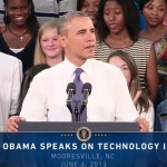 obama-white-house-usa-select-apple-for-connected-project-k12-student