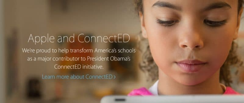 obama-white-house-usa-select-apple-for-connected-project-k12-student-2