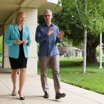 Apple และ IBM ประกาศความร่วมมือครั้งประวัติศาสตร์ ผลักดันระบบ iOS สู่ธุรกิจองค์กร