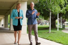rometty-cook-walking