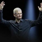 Apple รายงานผลประกอบการไตรมาสล่าสุด iPhone ขายได้อีก 35 ล้านเครื่อง