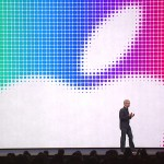 หุ้น Apple พุ่งขึ้นกว่า 7% หลังผลประกอบการไตรมาสล่าสุดดีกว่าที่นักวิเคราะห์คาด