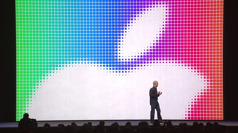 tim-cook-only-apple