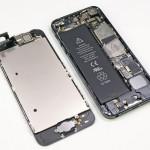สำหรับผู้ใช้ iPhone 5 – Apple ออก Replacement Program สำหรับเครื่องที่แบตเตอรี่มีปัญหา เปลี่ยนให้ฟรี!