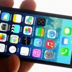 Apple ประกาศเลิกใช้สารเคมีที่เป็นพิษรุนแรง 2 ตัว ในโรงงานประกอบ iPhone