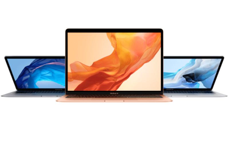 Apple-MacBook-Air-2018-Main