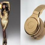 เผยแผนการตลาดของ Beats ในฟุตบอลโลก ส่งหูฟังทองคำแท้ให้เยอรมันทั้งทีม