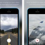 Instagram เปิดตัว Hyperlapse แอพสร้างวิดีโอ Time lapse แบบมืออาชีพ