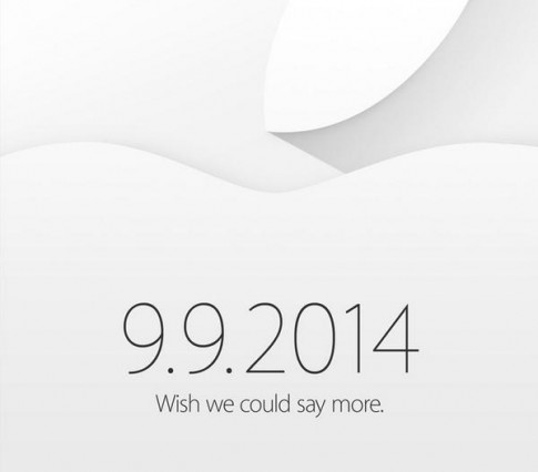 apple-announces-special-event-for-sept-9