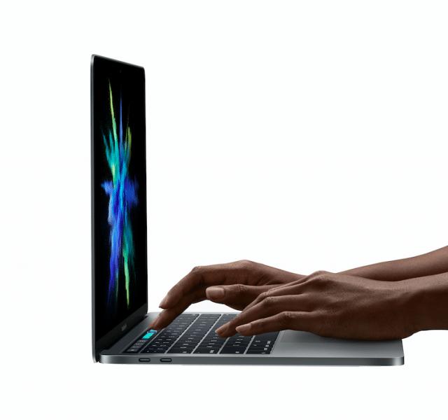 apple-macbookpro-roubd-up