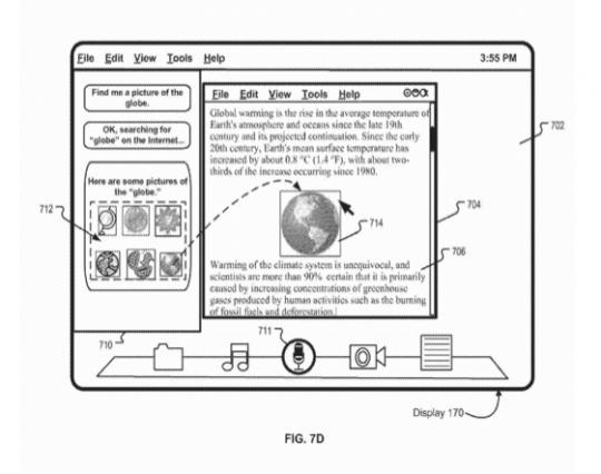 apple-siri-for-mac-patent