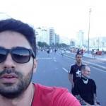 """มีผู้อ้างพบ """"สตีฟ จ็อบส์"""" ยังมีชีวิตอยู่ที่บราซิล พร้อมถ่าย Selfie โชว์ !!"""