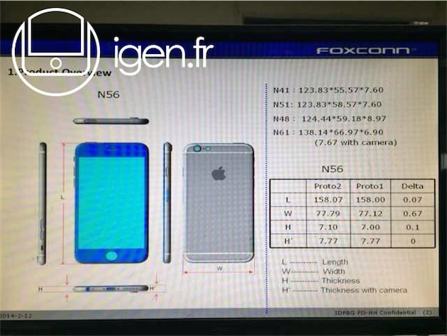igen_iphone6_dimensions_55