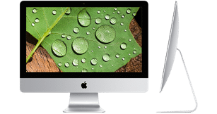 imac-215-retina-selection-hero-201510