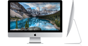 imac-27-retina-selection-hero-201510