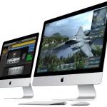 โค้ดใน OS X El Capitan เผย Apple เตรียมเปิดตัว iMac 21.5 นิ้ว Retina 4K, รีโมทใหม่ใช้ Bluetooth