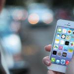 กสทช.เผย Apple ไม่ได้ส่งเครื่อง iPhone 6 ตัวจริงมาให้อนุมัติ ใช้เพียงการตรวจสอบจากกระดาษ