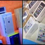 สาวกเงิบ !! พันทิพย์มี iPhone 6 วางขายแล้ว แต่เป็นเวอร์ชัน Android