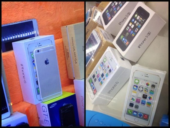 iphone-6-android-pantip-thailand