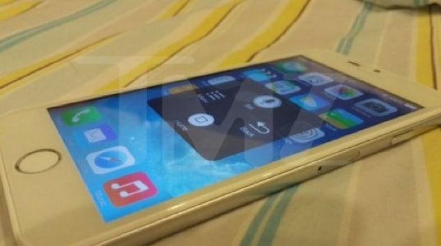 iphone-6-leak-by-ex-foxconn-employee-001