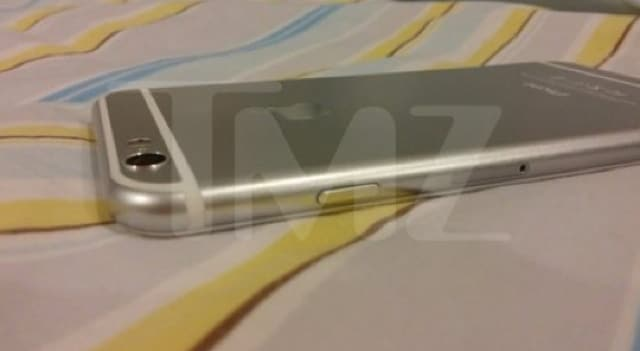 iphone-6-leak-by-ex-foxconn-employee-002