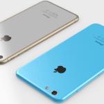 แหล่งข่าวเชื่อถือได้คอนเฟิร์ม Apple เปิดตัว iPhone 6 วันที่ 9 ก.ย.นี้แน่นอน !!
