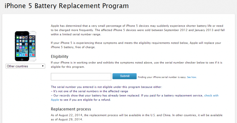 iphone5_replacement_1