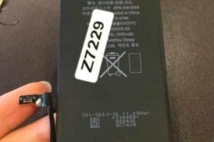 iphone6--battery