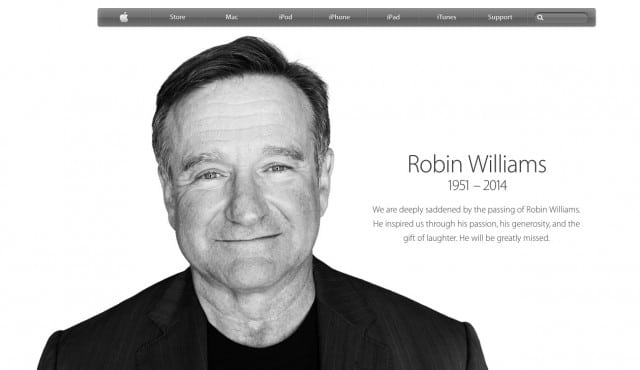 itunes-store-honor-robin-williams-with-new-section2